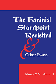 the feminist standpoint re ed and other essays feminist the feminist standpoint re ed and other essays feminist theory politics s nancy c m hartsock 9780813315584 com books