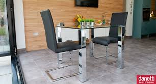 Kitchen Tables For Small Areas Small Kitchen Tables Image Of Cool Small Kitchen Tables Ikea