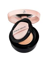 <b>Giorgio Armani</b> | Foundation, Perfume & More | David Jones ...