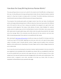 custom essay writing reviews Custom essay in toronto   Custom writing paper services Custom essay writing toronto    stars