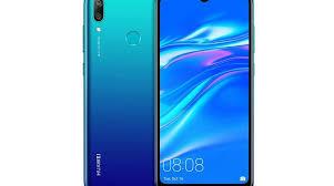 Тест смартфона <b>Huawei Y7</b> 2019: недорогой аппарат с приятной ...