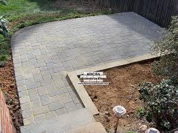 decoration pavers patio beauteous paver:  images about backyard fun on pinterest outdoor living fireplaces and outdoor fireplace kits