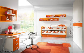 beautiful beige blue brown wood glass modern design childrens room awesome white stainless bedroom ideas wall adorable nursery furniture white accents