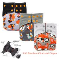 Find All China Products On Sale from OHBABYKA Official Store on ...