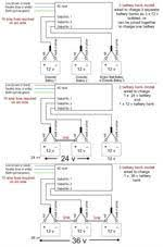 marine battery charger wiring diagram wiring diagram boat battery wiring diagram diagrams