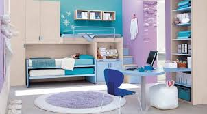 teenage bedroom designs for small rooms with good bedroom designs for teens home interior design images blue small bedroom ideas