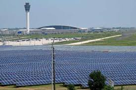 <b>Solar Power</b> | Indianapolis Power & <b>Light</b> Company