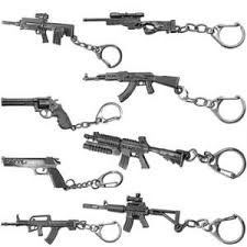 keys guns — международная подборка {keyword} в категории ...