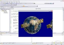 ANIMATED GLOBE IMAGES FREE DOWNLOAD