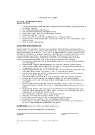 nursing rn resume sample in nurse resume examples federal resumes nurses home health care volumetrics co sample rn nursing home resume sample rn nurse resume