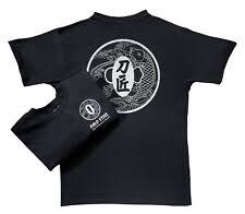 <b>Cold Steel футболки</b> для мужчин - огромный выбор по лучшим ...