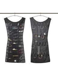 Держатель для <b>украшений Little</b> dress Umbra 4455361 в ...