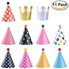 Party Hats/ <b>Masks</b> and Accessories: Amazon.co.uk