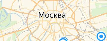 «<b>Шкаф</b>-<b>купе Cilek Romantic</b>» — Шкафы — купить на Яндекс ...