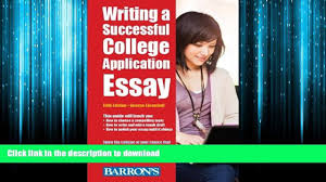 how to write better essays palgrave study skills pdf essay how to write better essays palgrave study skills pdf essay