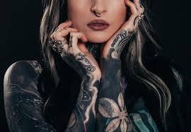 1,000+ Free Tätowierungen & Tattoo Images - Pixabay