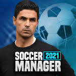 <b>Soccer</b> Manager - Free <b>Soccer</b> Manager game