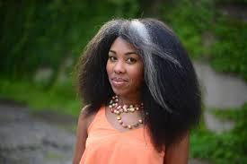 La coloration des cheveux - Page 18 Images?q=tbn:ANd9GcT6cm-F2CIpmSxAQRSVpDxt5ubXPZMEus_STpFniVUQ9HV7Qtf_