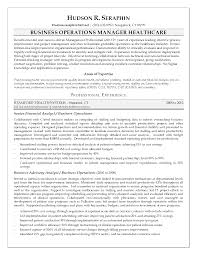 resume examples plant manager resume operations manager resume resume examples resume template resume examples plant manager resume examples plant manager
