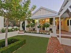 mount lawley north perth federation style homes google search chelmsford mt lawley facing