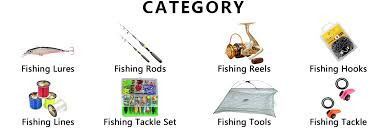 Fizz FishingGear Store - Small Orders Online Store, Hot Selling and ...