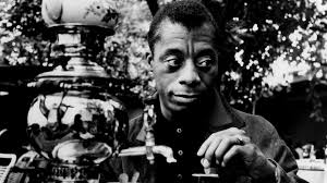 james baldwin about the author american masters pbs preview the film