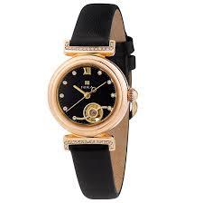 <b>Часы Ника 1008.7.1.56A</b> Celebrity купить в Москве, Спб. Цена