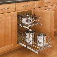 cabinet kitchen pull revashelf