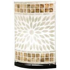 Купить <b>Настольная лампа Globo</b> Lighting <b>BALI</b> 25826T по ...