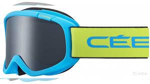 Детская <b>горнолыжная маска cebe</b> купить в Санкт-Петербурге ...