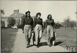 images about howard university history kamala 1000 images about howard university history kamala harris flappers and alpha phi alpha