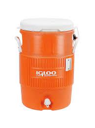 Изотермический контейнер 5 Gal <b>Igloo</b> 7997822 в интернет ...