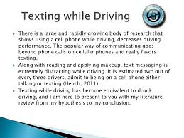 effects of alcohol on driving essay   adorno essay on wagnerargumentative essays on texting and driving