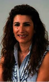 Luisa Ruiz, Portavoz del PSOE en Peñarroya - imagennoticia4515_0