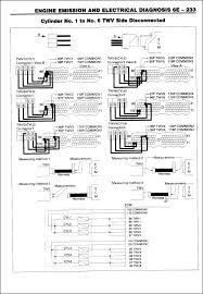 isuzu npr wiring diagram wiring diagrams online 1999 isuzu npr wiring schematic