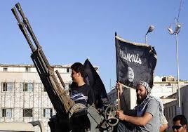 ليبيا - تنظيم الدولة الإسلامية يعتقل اربعة عمال هنود قرب سرت
