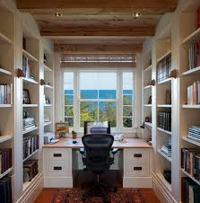 home office layouts ideas home office design and layout ideas 02 aboutmyhome home office design