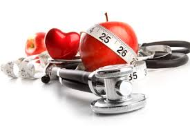 Image result for red student health services