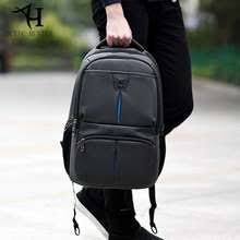 Buy <b>ARCTIC HUNTER Laptop</b> Bags Products for Men in Malaysia ...