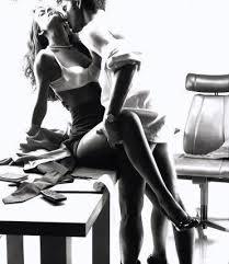 Calo del desiderio sessuale maschile
