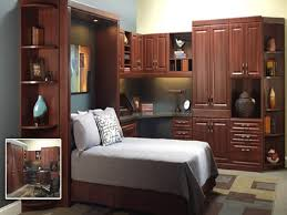 1000 images about murphy bed desk combo on pinterest murphy bed intended for bed desk combo bunk bed desk combo costco