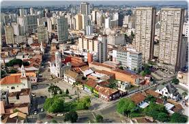 Resultado de imagem para Curitiba-Pr