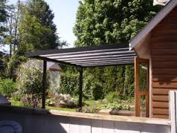 aluminium patio cover surrey: awnings unlimited specializes in aluminum awnings aluminum patio covers acrylic awnings carports roll up awnings serving white rock surrey langley