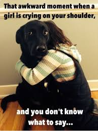 FunniestMemes.com - Funniest Memes - [That Awkward Moment When A ... via Relatably.com