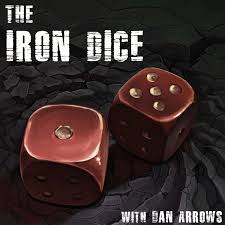 The Iron Dice