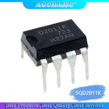 Best value <b>Lcd Tv Power</b> Ic