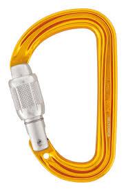 Sm'D SL - купить у официального дистрибьютора <b>PETZL</b>