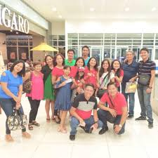Lord Jesus Reigns Forever Ministries, Inc. - Tuguegarao - Home ...