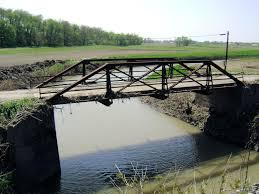 com lattas creek bridge