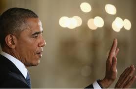 واشنطن - أوباما يُعلن رفع العقوبات الأمريكية عن ميانمار